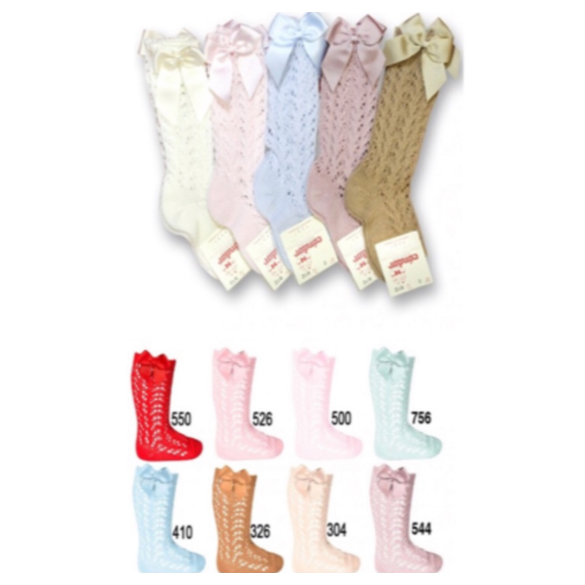 huge selection of many choices of select for genuine Condor Summer Socks