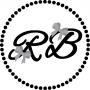 rubysbowtique